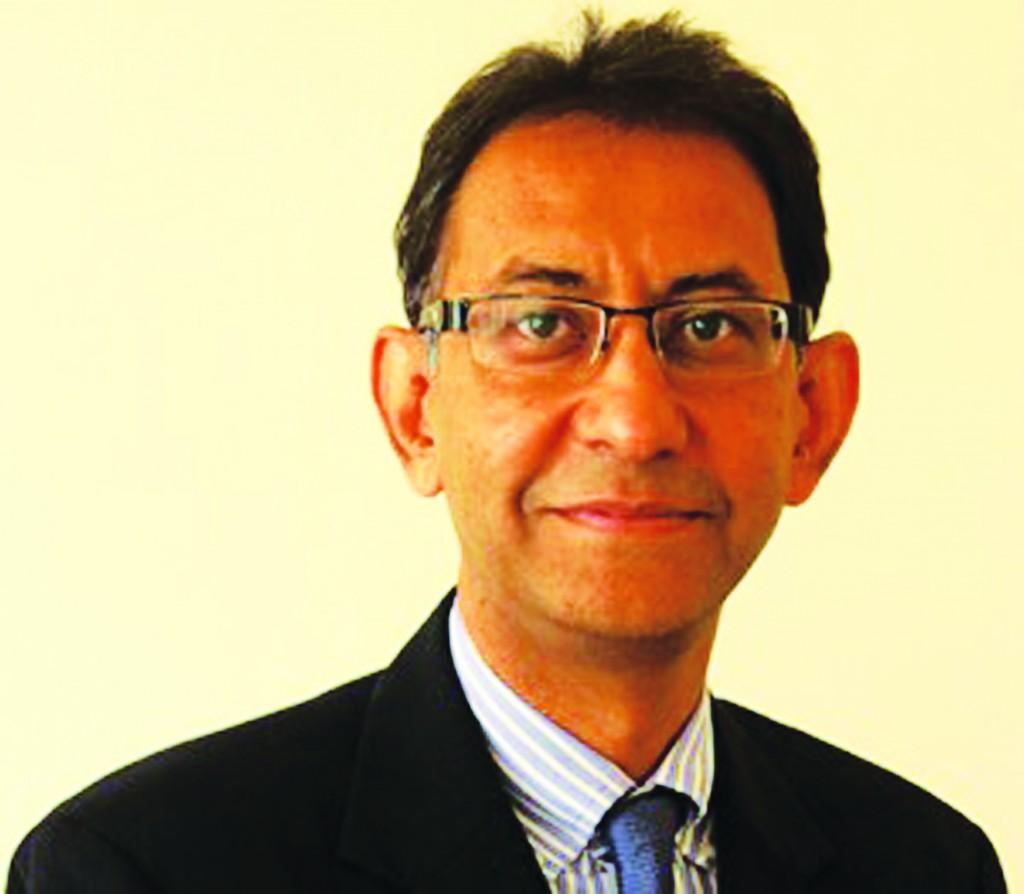 Dr.-Ajay-Patel-300x262
