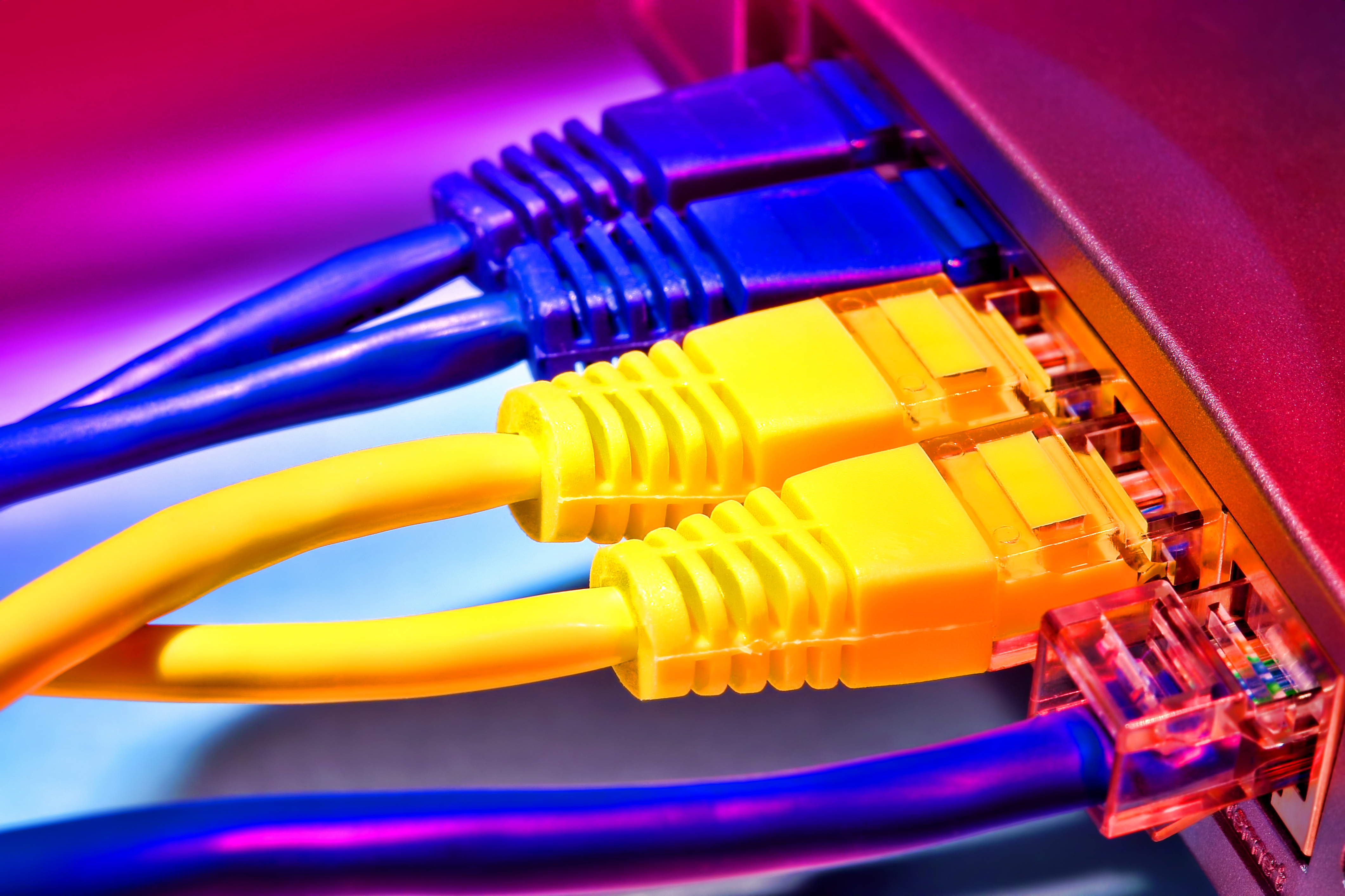 Cape Town to reduce cost of broadband to expand access