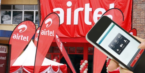 Airtel Kenya leads in online Customer Care