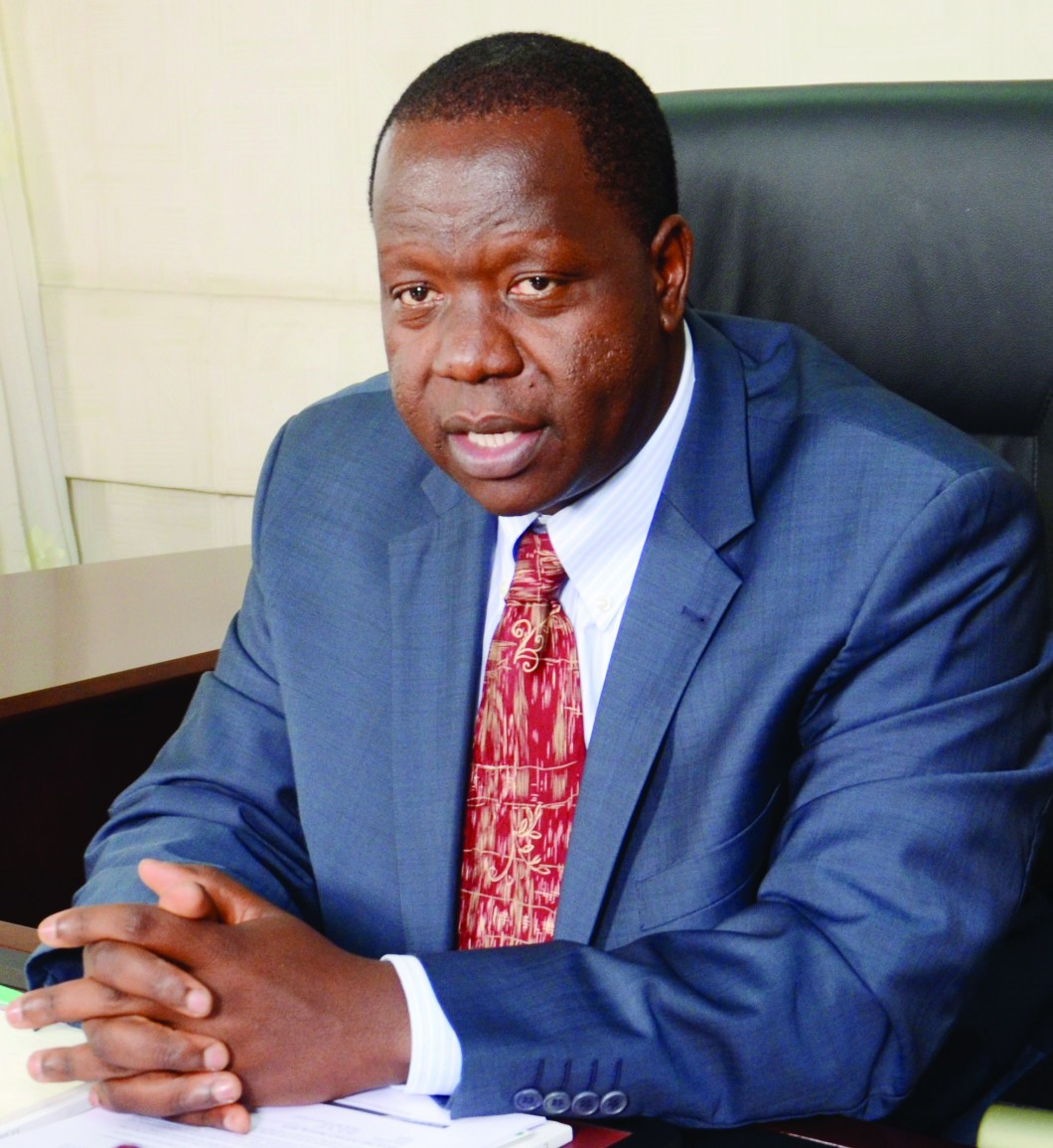 Here is what Matiang'i needs to do to streamline education