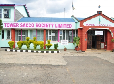 Image result for Images of Savings and Credit Co-operative Societies in Kenya