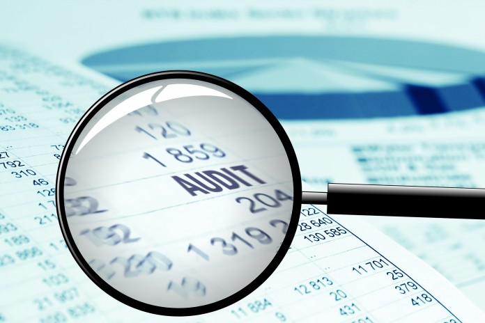 the problems of accounting fraud to