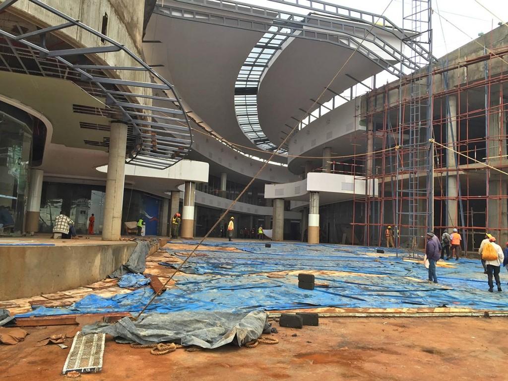 Kenya_Nairobi_Mall