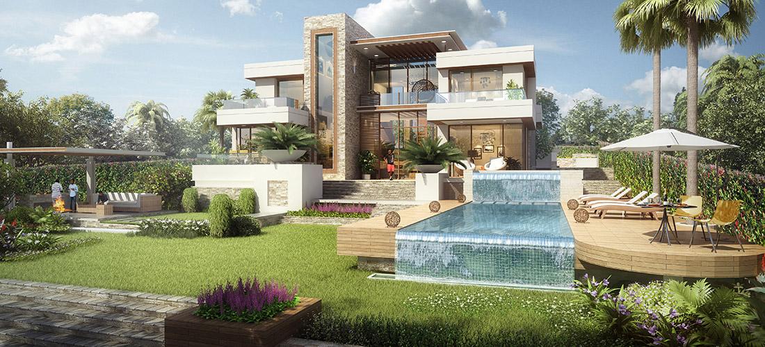 Home Design: Battle: Dar Es Salaam Vs Nairobi