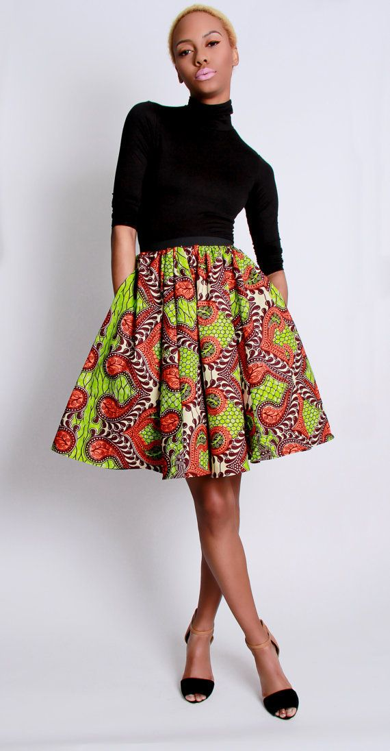 Five Trends To Embrace For A More Feminine Feel Nairobi Business