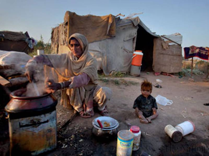 Corruption, Economic Development and Poverty Alleviation