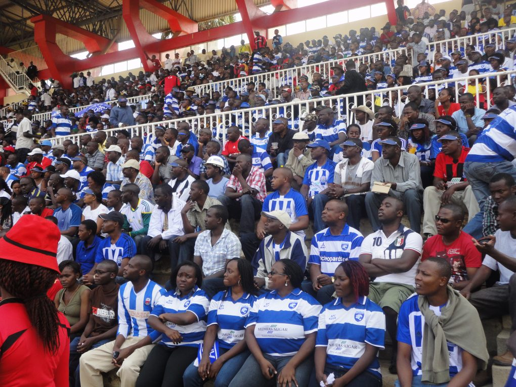 Why the Kenya Premier League is not a bespoke product