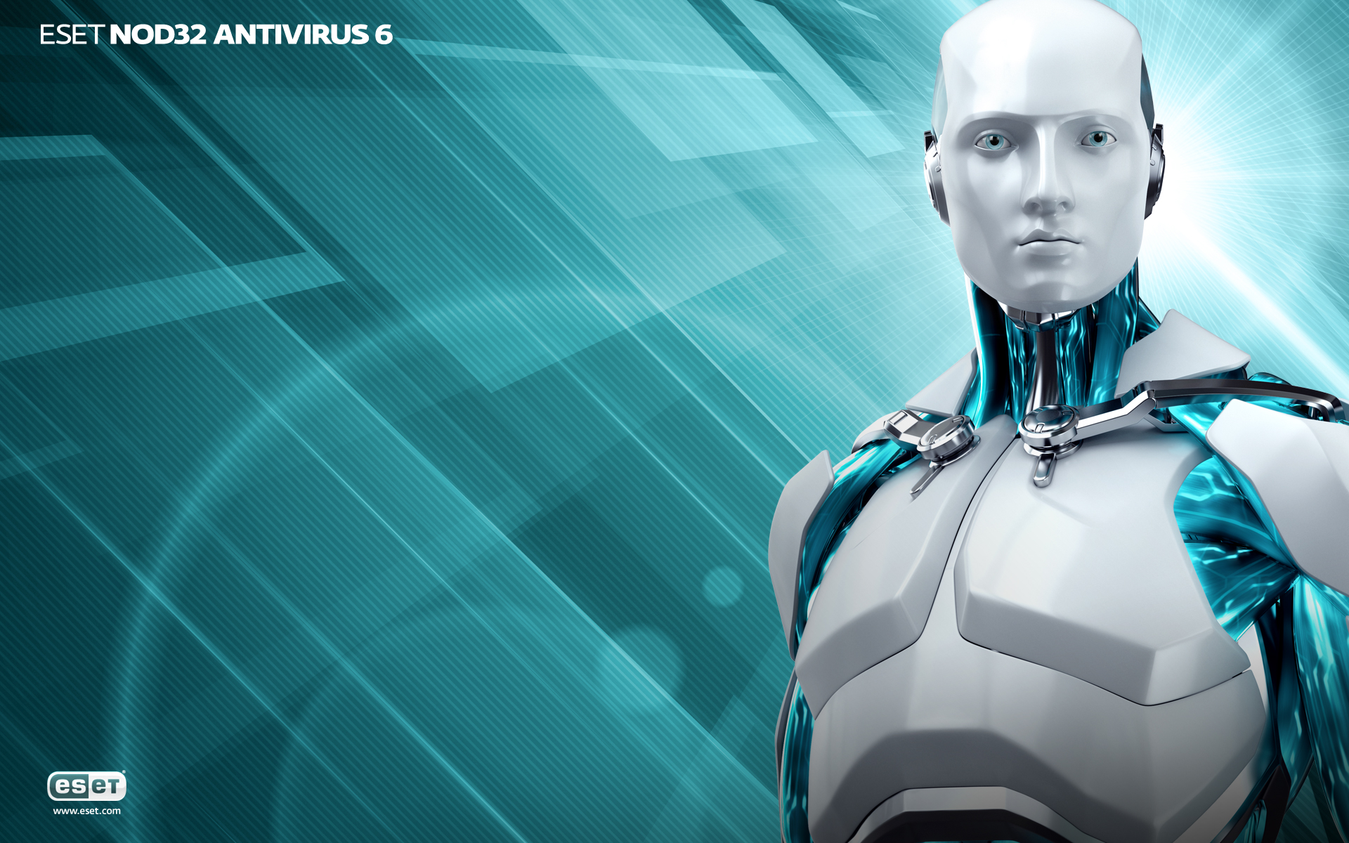 download eset nod32 android