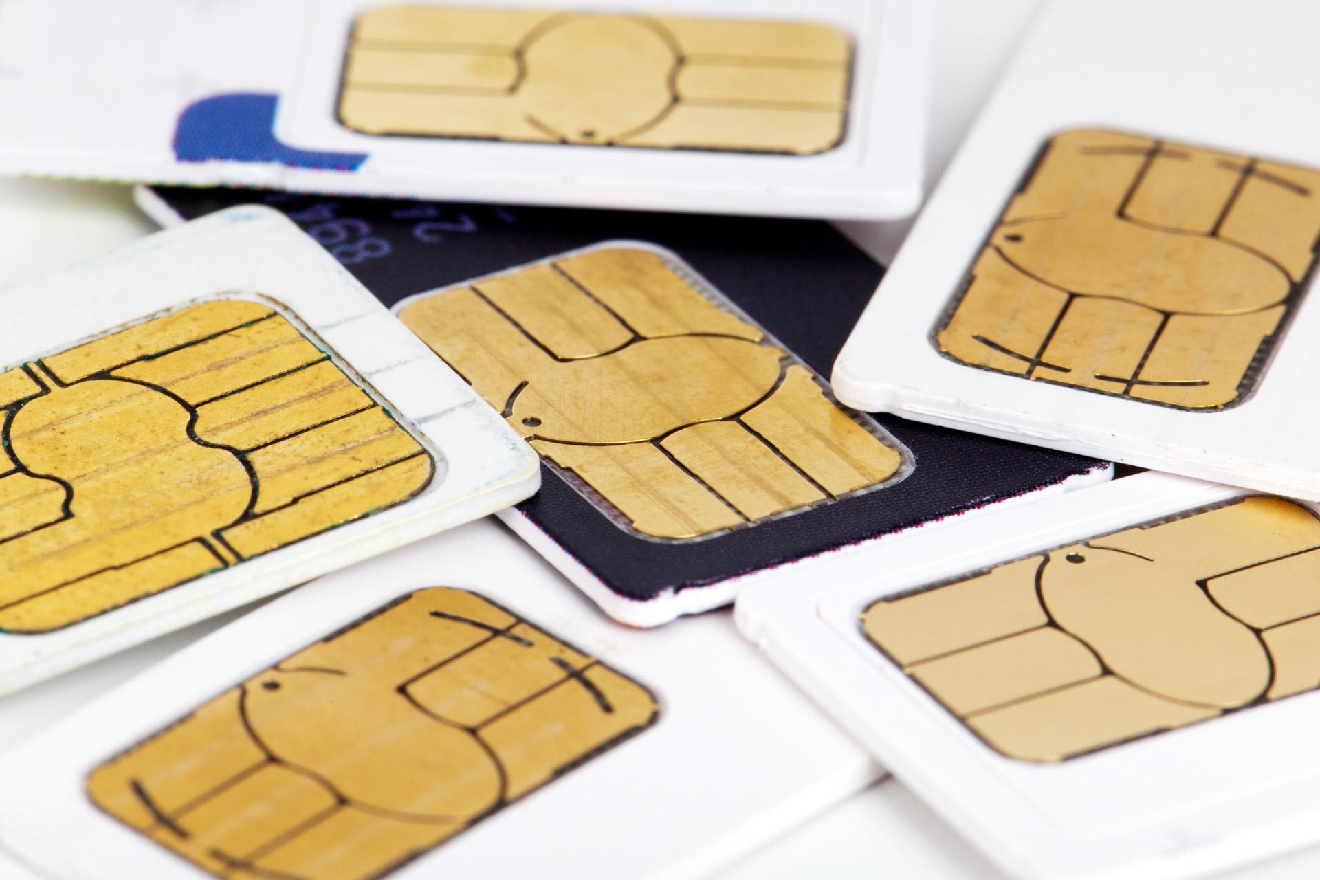 Global fraud: A new threat of digital transactions
