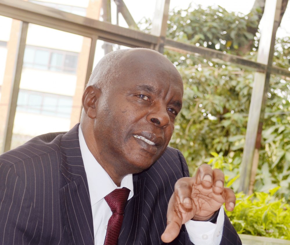 How people-centred development has elevated Makueni