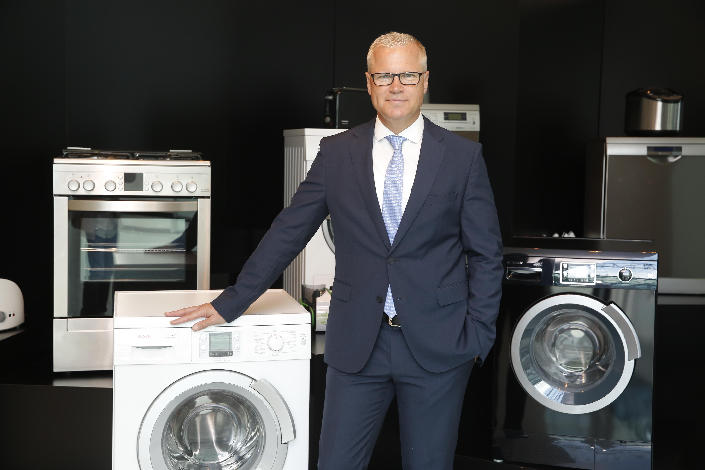 Home appliances: The future of retail business - Nairobi ...