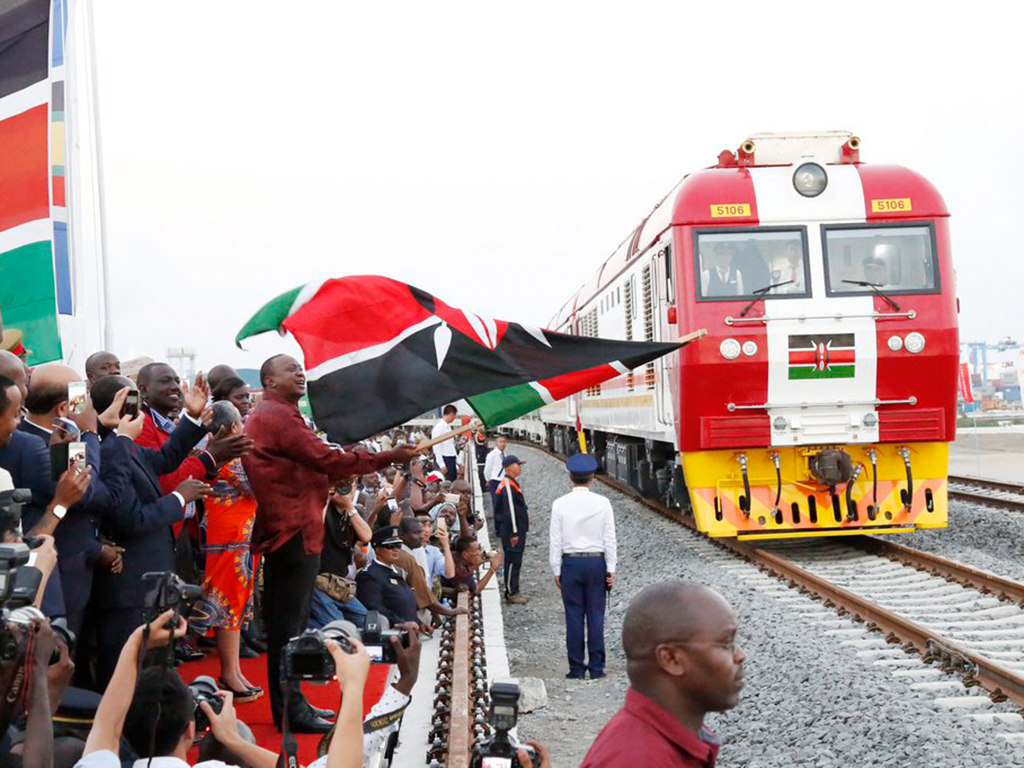 SGR – a blessing or a menace?