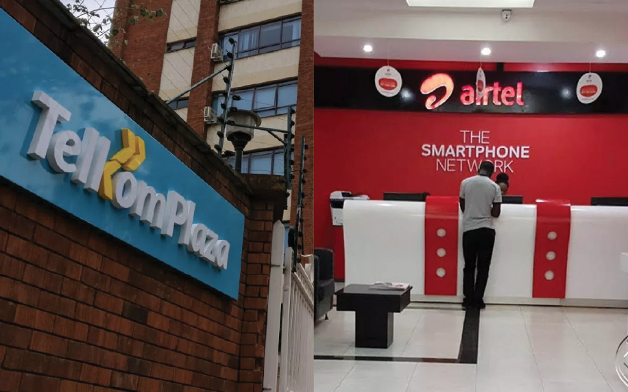 Airtel-Telkom merger: the likely disruption