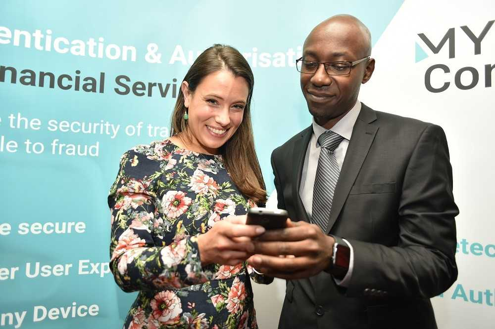 Open banking to transform East Africa's digital financial services