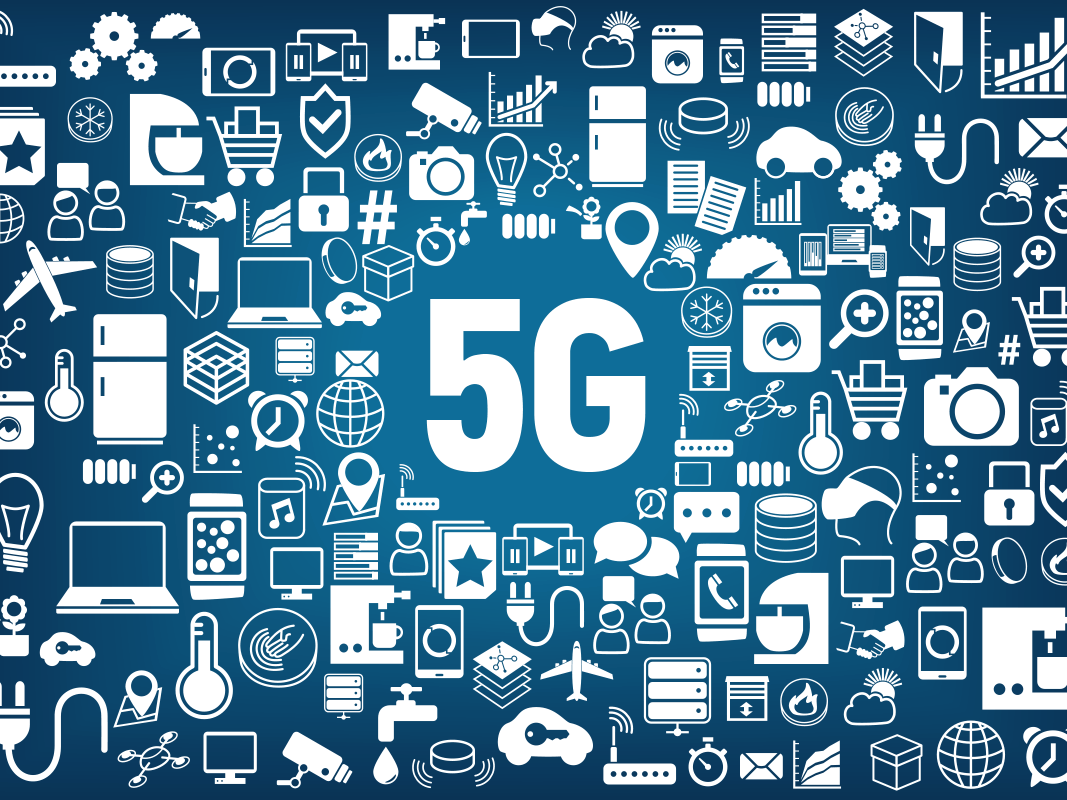 5G and the controversy