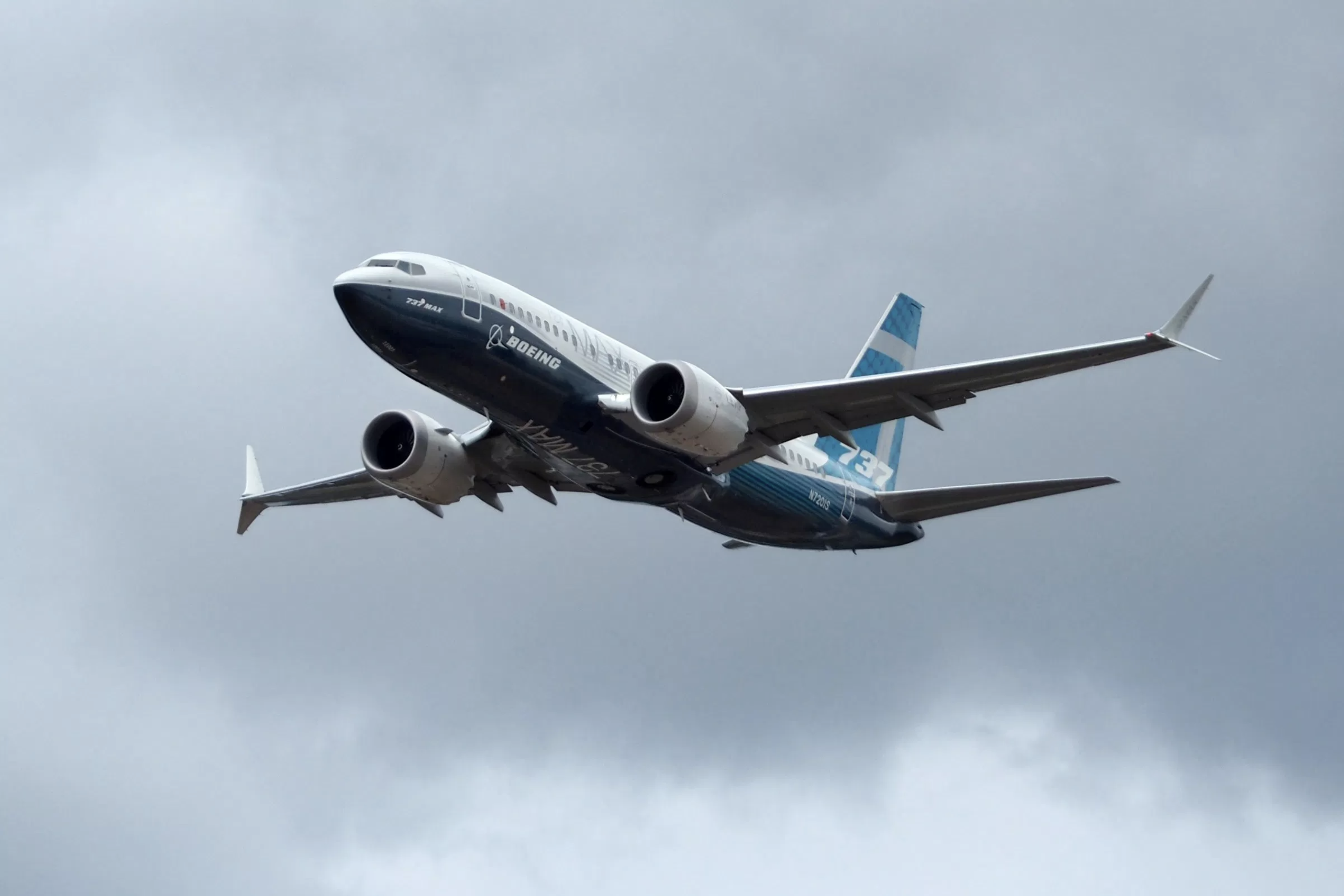 Did corporate greed override passenger safety at Boeing?