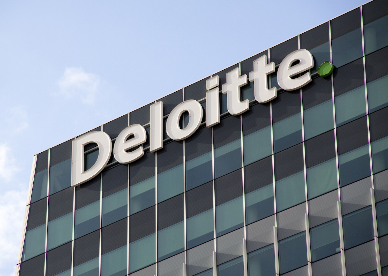 As Deloitte stares at a lengthy India ban, a look at the events that led to this
