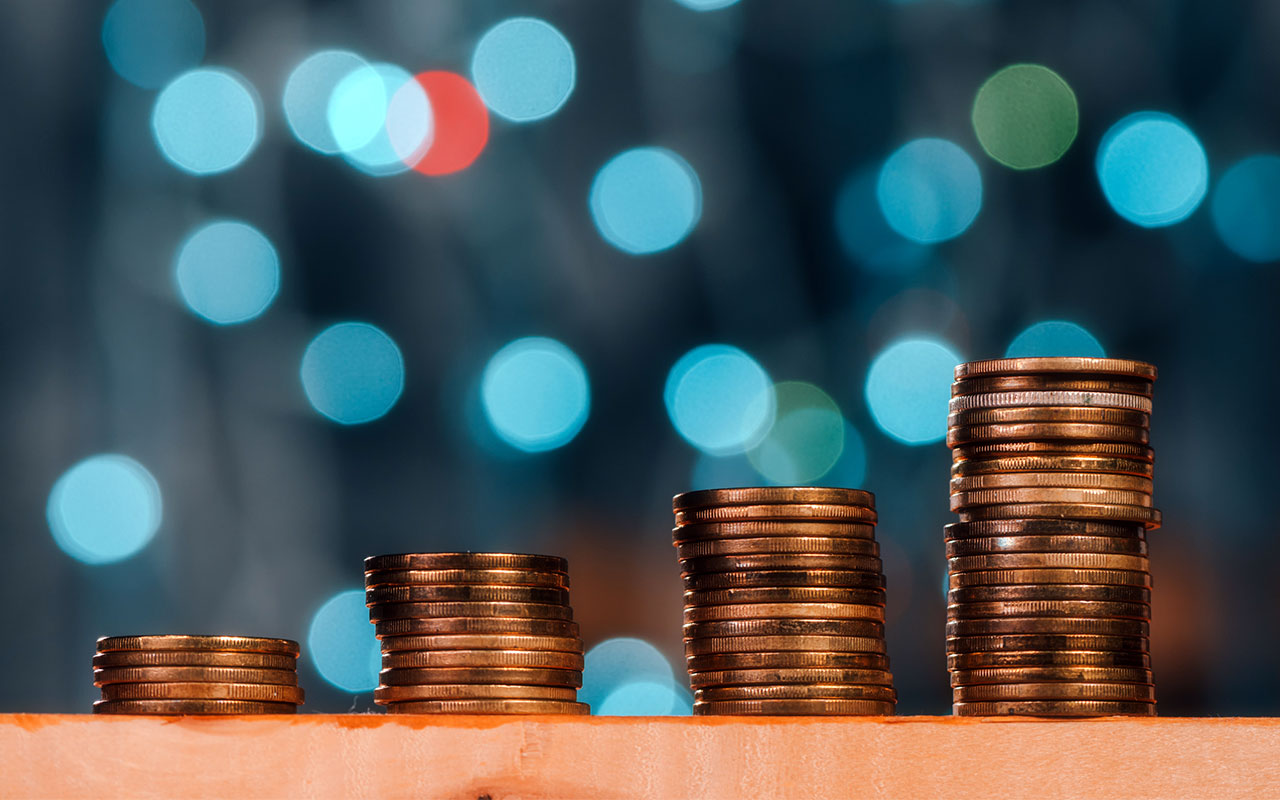 Why investing in unit trust funds is gaining currency