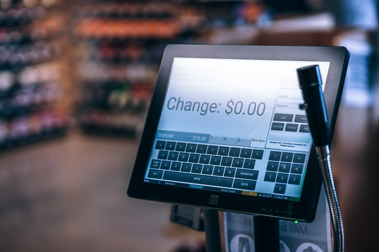 SWIFT's bold vision for future of payments and path to get there