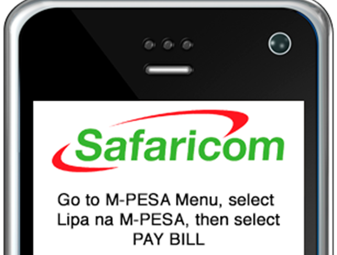 Has a death knell been sounded on Safaricom's 'Buy goods & Services'?