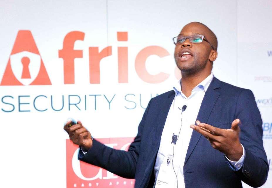 Serianu ramps up cybersecurity training
