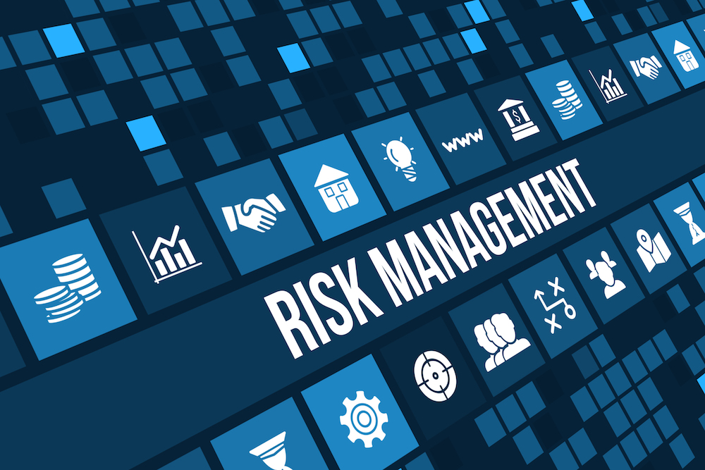 A Partnership to enhance cyber risk management in East Africa