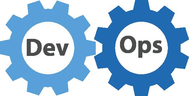Bringing it together with DevOps