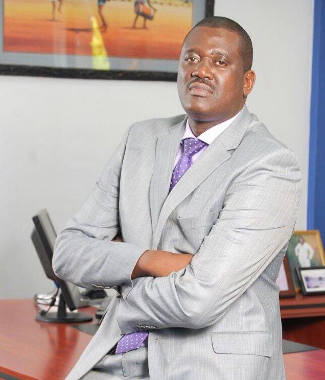 Peter Nduati