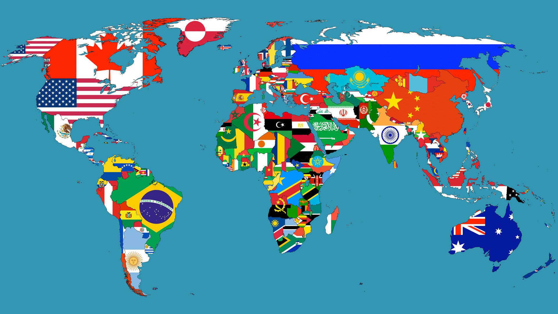 World economy growing too slowly, IMF warns