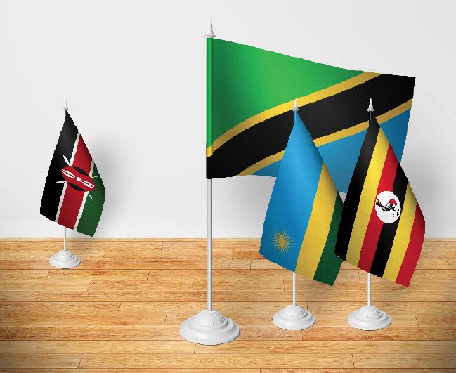 Tanzania's newly found competitive edge gives Kenya sleepless nights