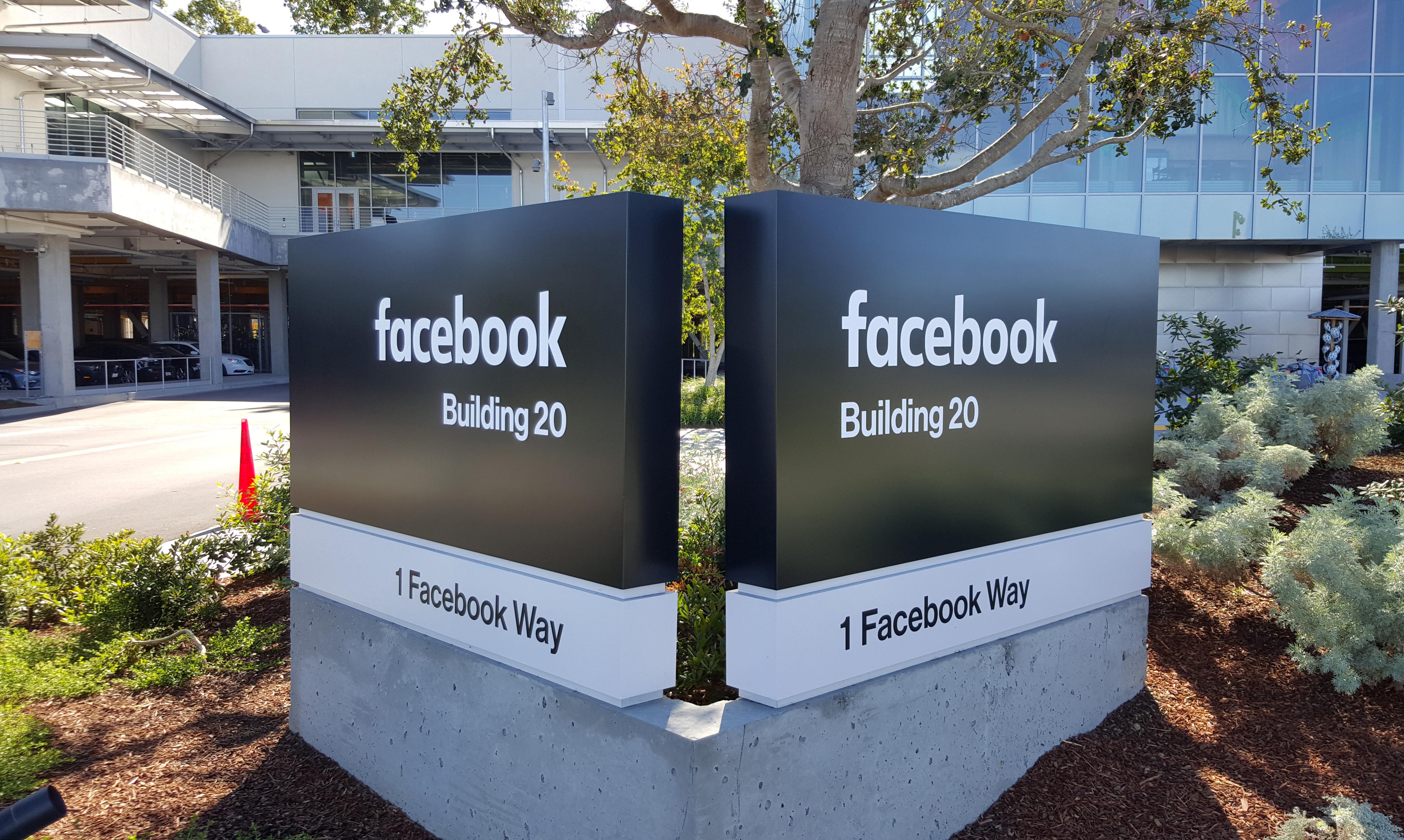 Facebook chooses 60 in Bots for Messenger Developer Challenge
