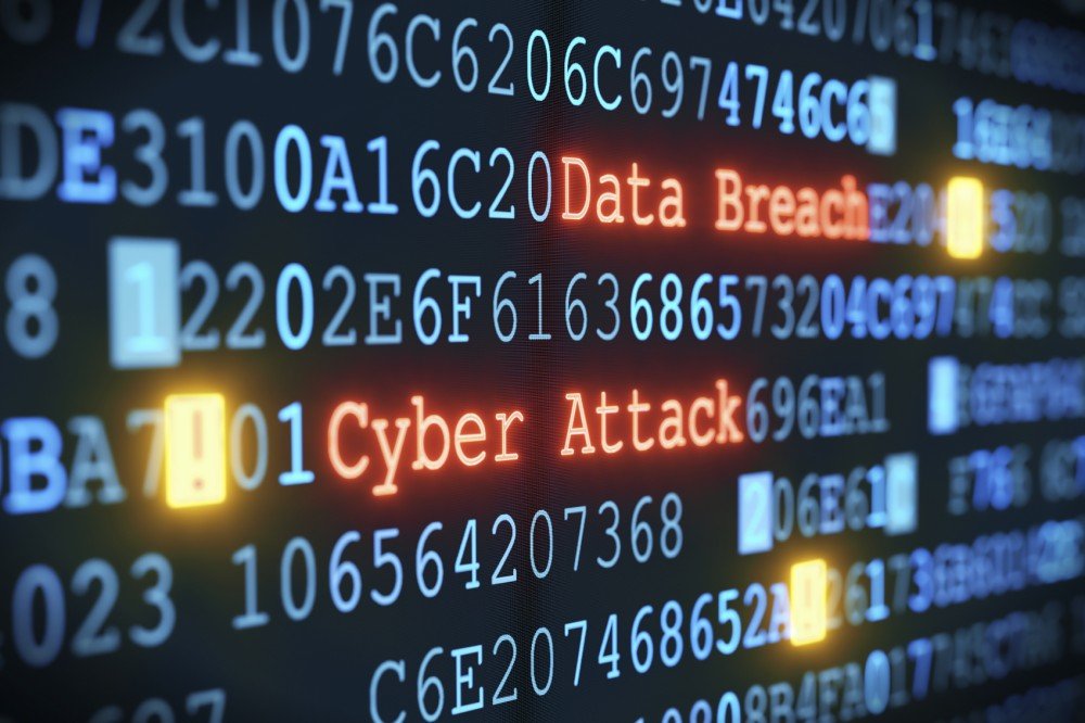 Slow adoption of cybersecurity to blame for growing attacks in the finance sector