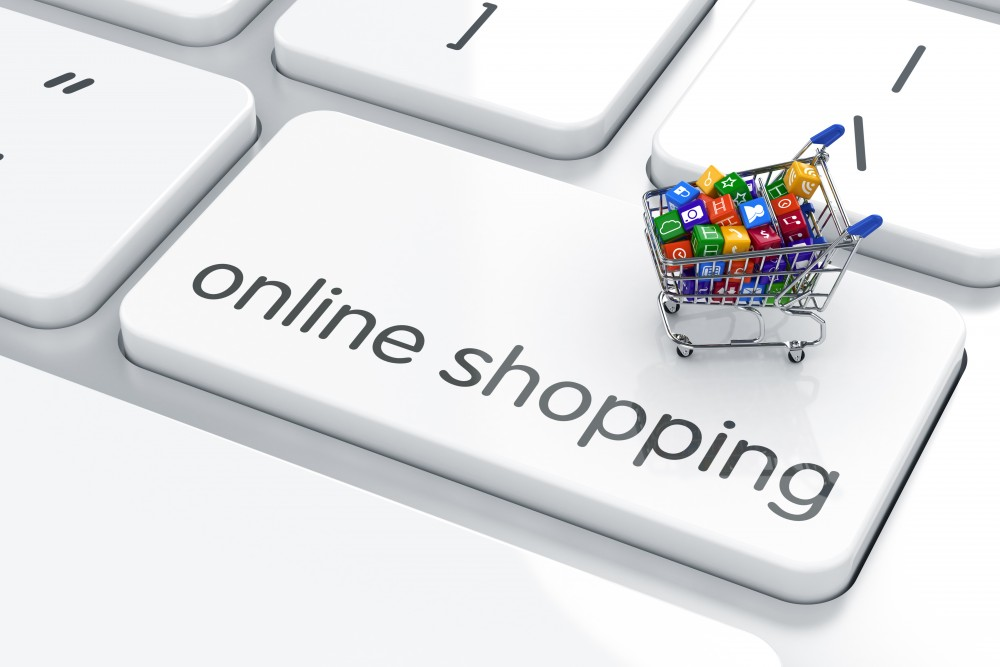 E-commerce revolution must include small business