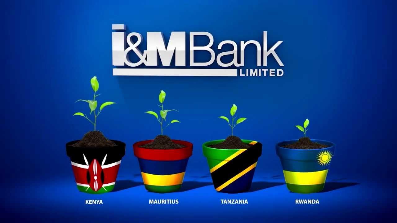 I&M acquires Giro Bank