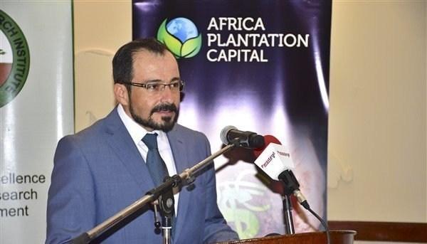 Africa Plantation Capital expands in Kenya