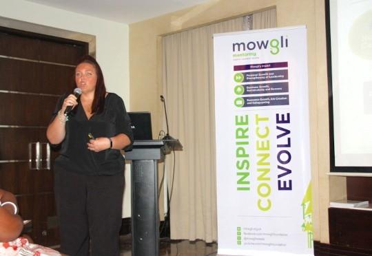 Mowgli Mentoring enters sub-Saharan Africa market