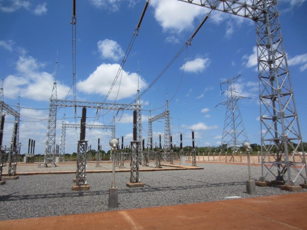 Kenya Power finally upgrades customer management system