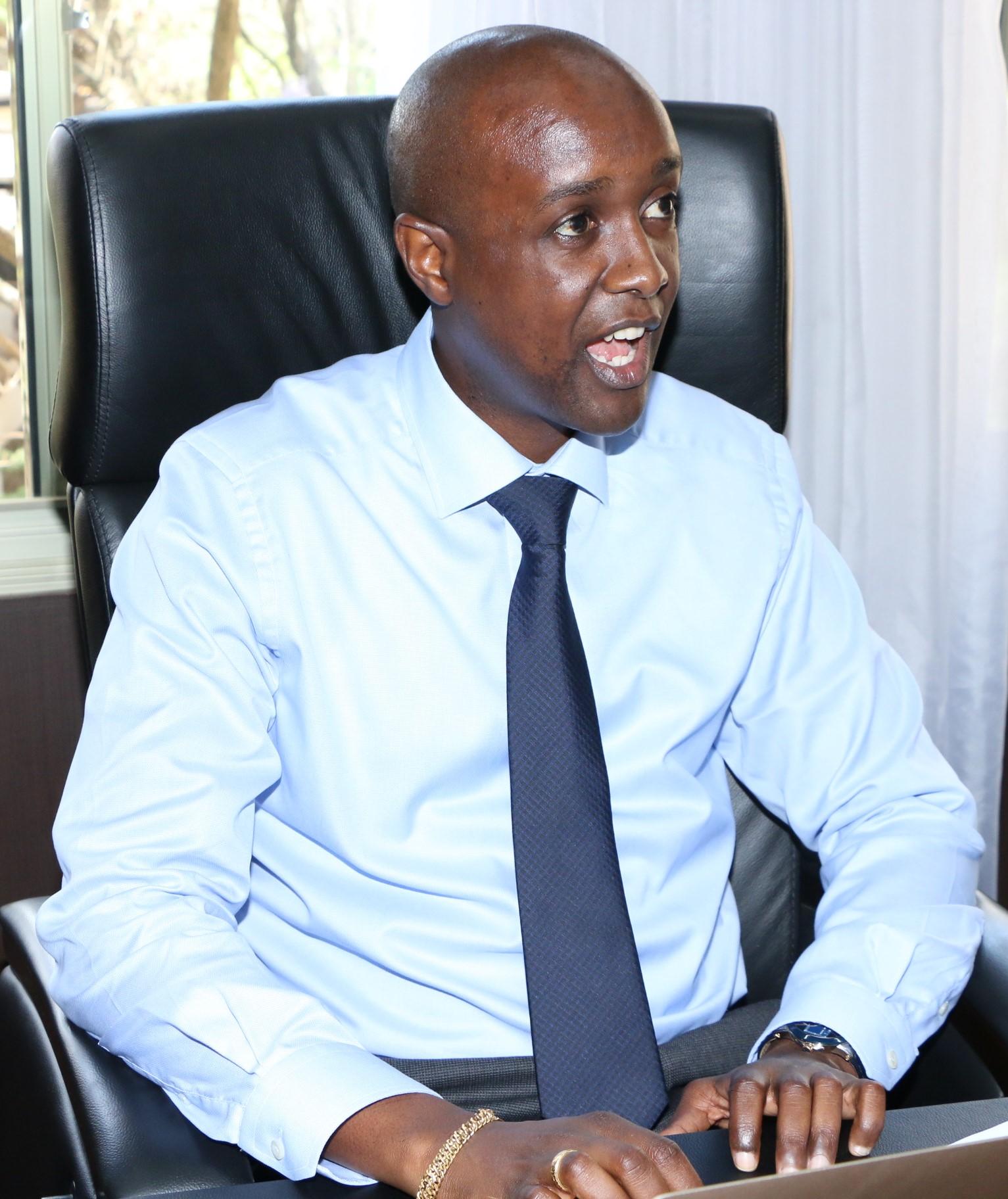 SportPesa and Pambazuka in court over Sh109m betting claim
