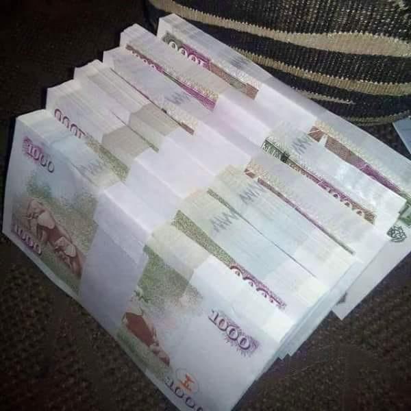 Kenya joins the rank of Switzerland in financial secrecy