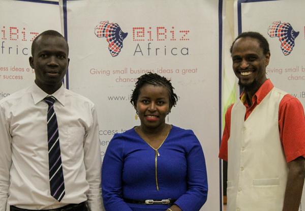 GreenTec Capital invests in Kenyan Start-Up