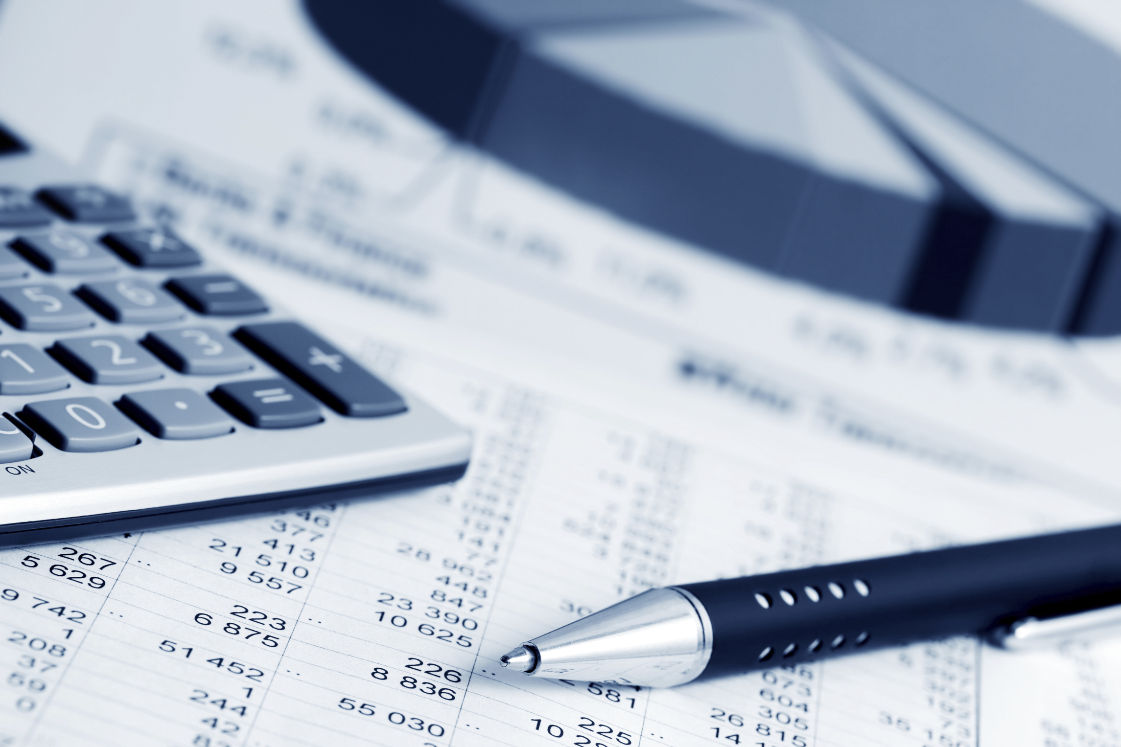 Attracting and retaining accountant of the future