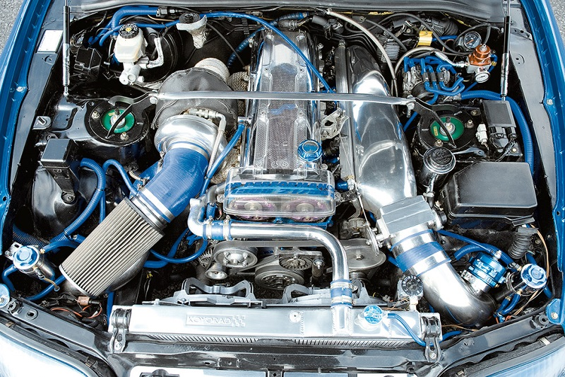 The trouble with turbos: Why fuel economy can be worse, not better