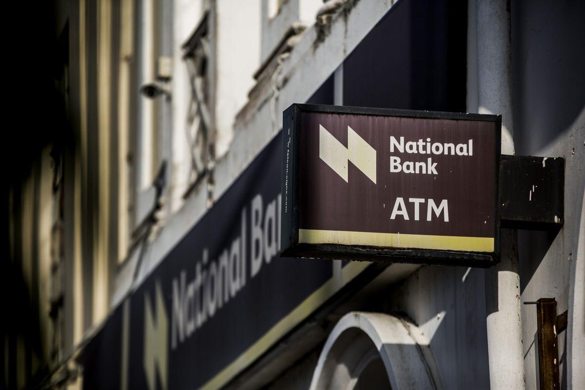 NBK takeover: unmasking the scandal