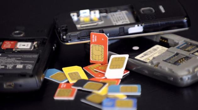 Adapt to fast-changing online fraud landscape or perish