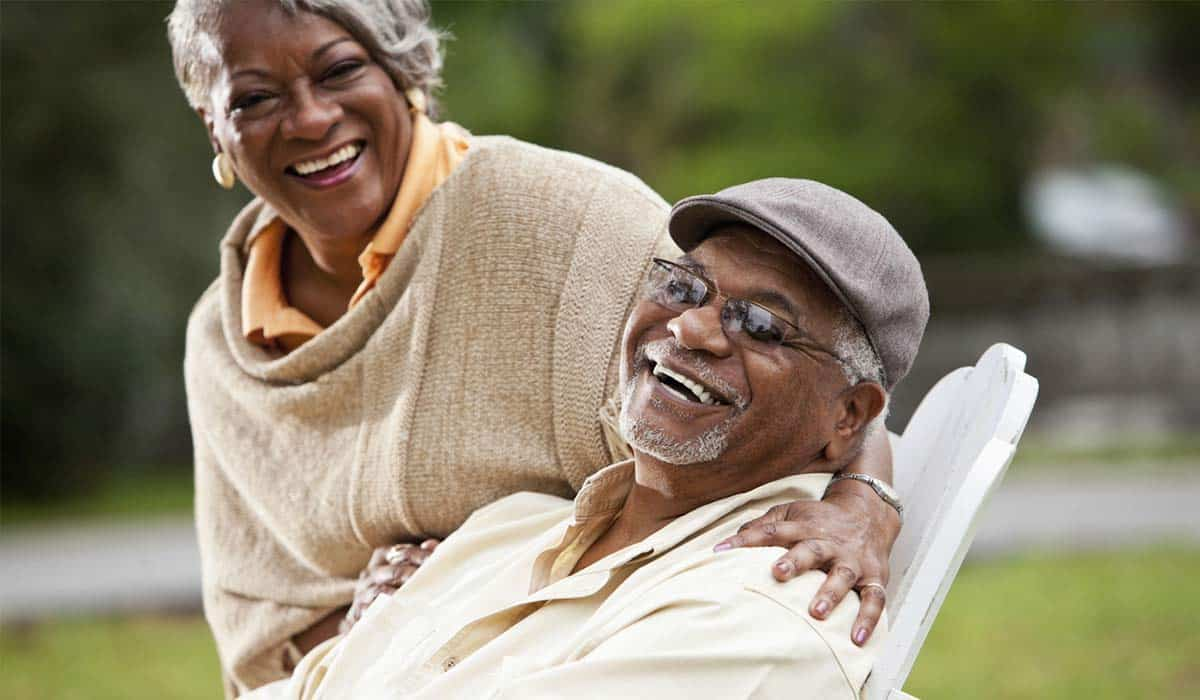 Investment options for your pension upon retirement