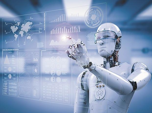 Focus Softnet launches its Artificial Intelligence Platform