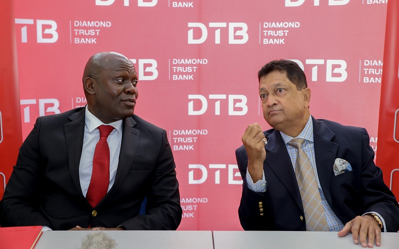 DTB partners with Simba Corporation to give SMEs the power of choice