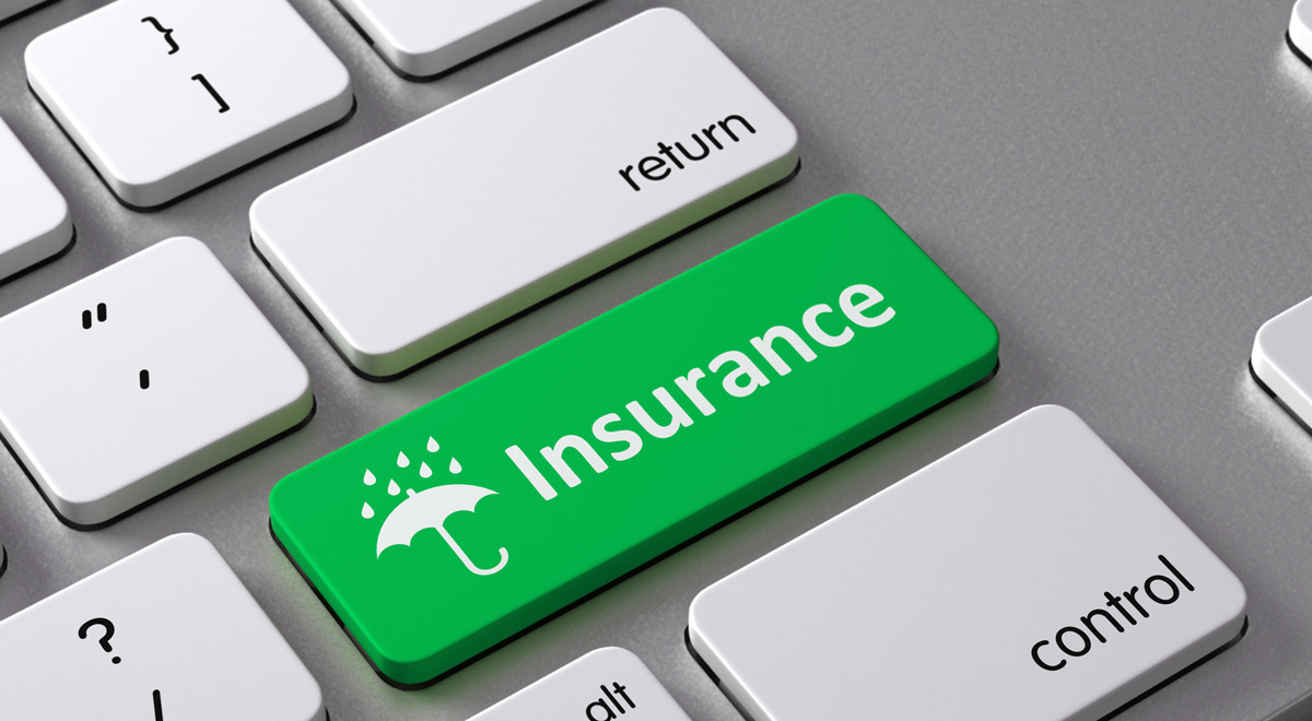 Key factors that drove performance of Kenya's insurance companies in 2019