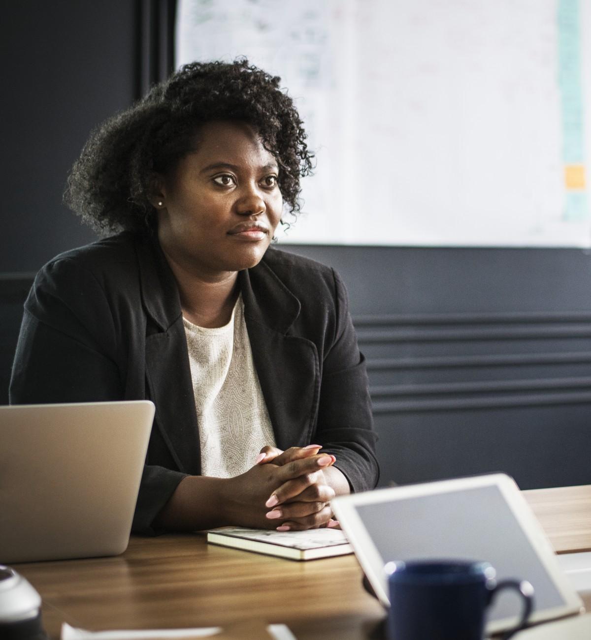 International PR firm launches an African female mentorship programme