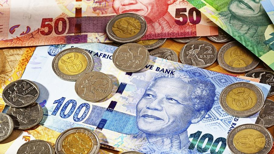 Southern African currencies remain the Continent's most undervalued